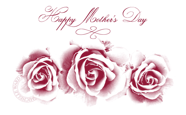 michelle ward happy mother s day