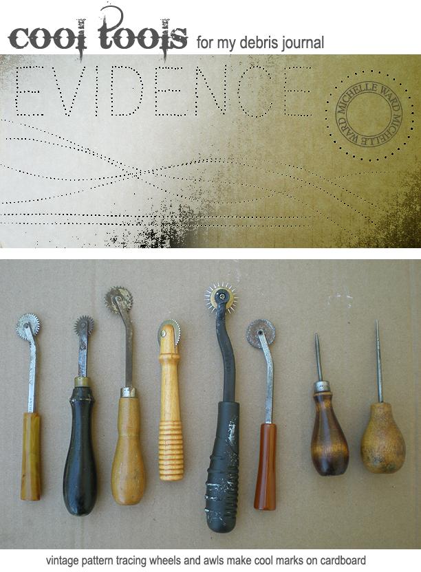 MW vintage tools 1