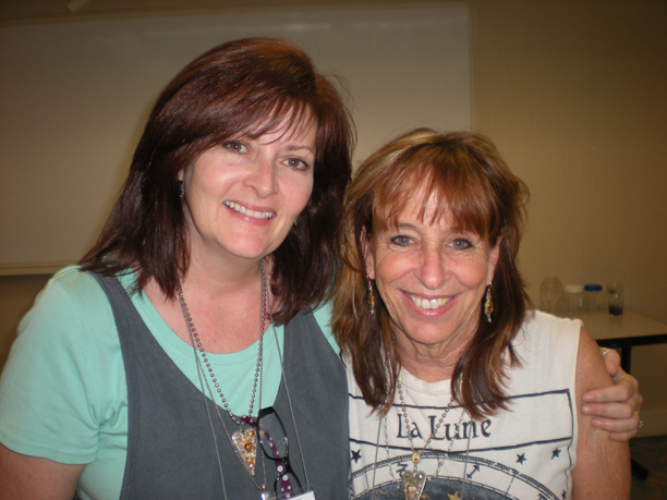 MW Crowns with Laurie 4