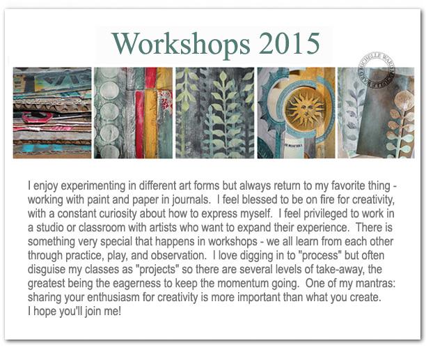 MWworkshops2015banner blog
