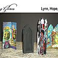 CG Lynn Hope Deb