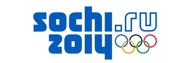 SochiLogo