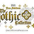 MW GPP Gothic 2 Collection