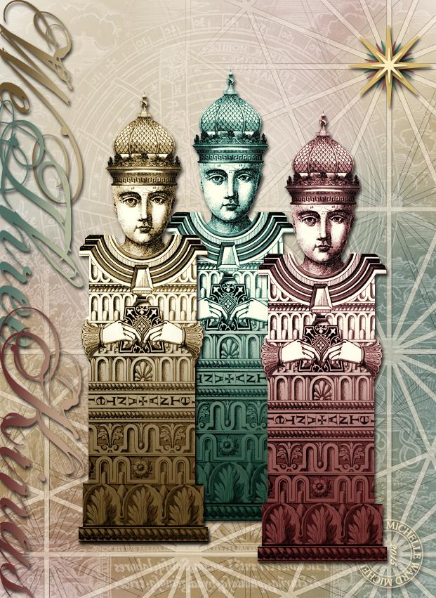 MW 3 Kings 15