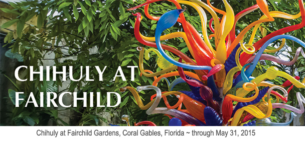 ChihulyFairchild