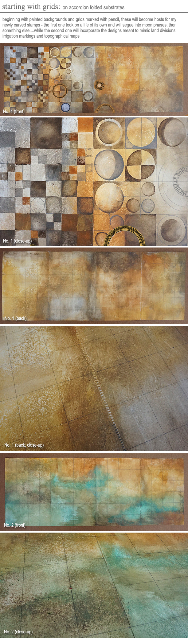 MWpaintedgridmaps1