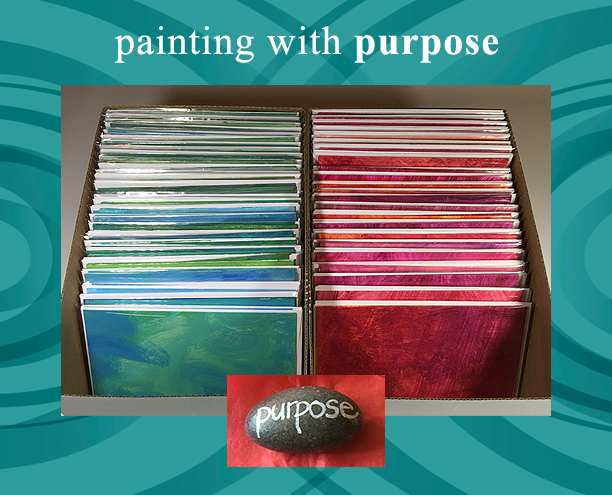 MW PaintingwithPurpose9