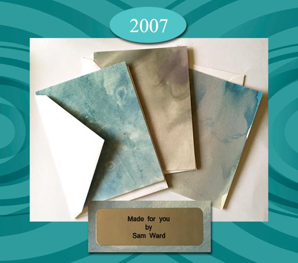 MW Cards2007