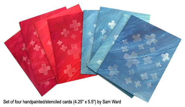 A4ASamWardcards