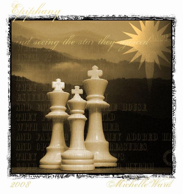 Mw 3 kings 08