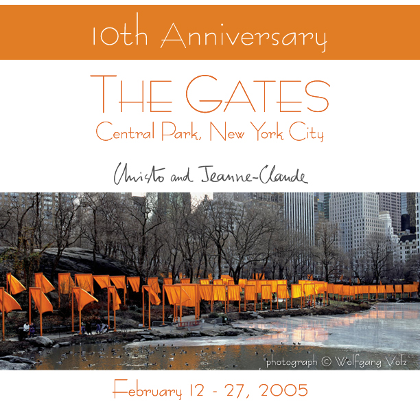 MW The Gates 10th Anniversary 1