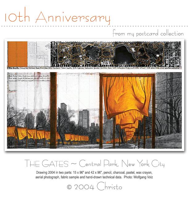MW The Gates 10th Anniversary 2