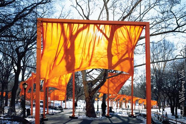 Gates-central-park-volz
