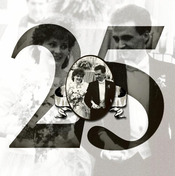 michelle ward: 25!