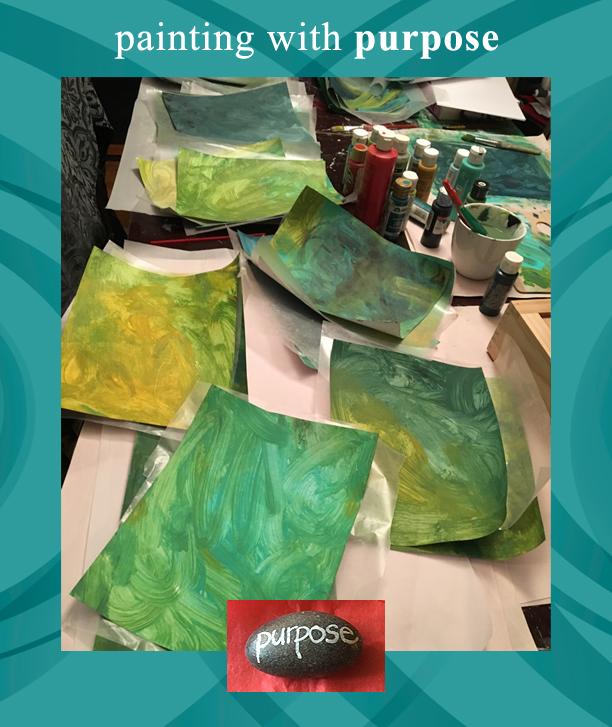 MW PaintingwithPurpose3