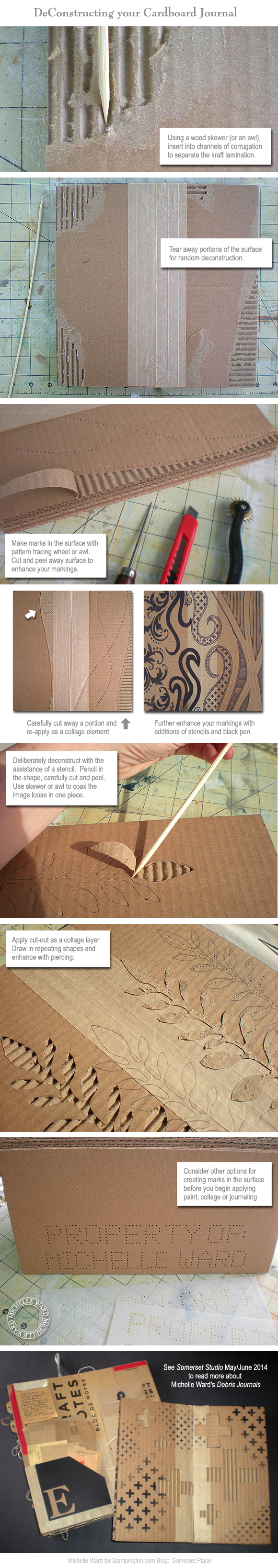 MKW-Cardboard-Journal-Tutorial-2
