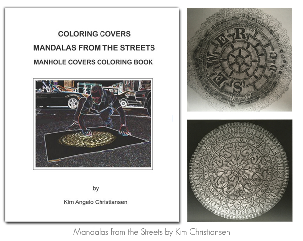 MandalasFromTheStreetsbook