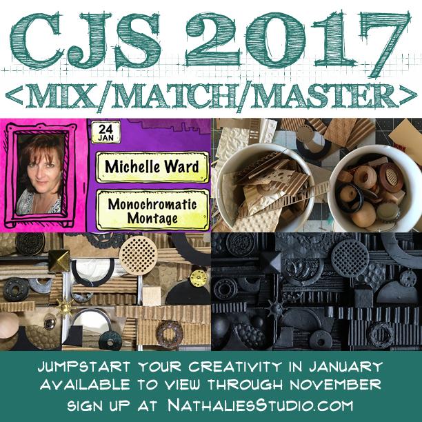 MWCJS2017