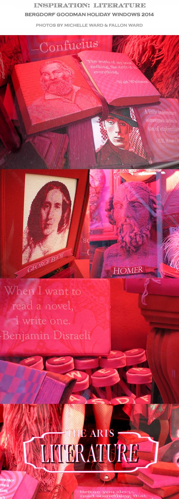 MW BG WINDOWS 2014 literature more