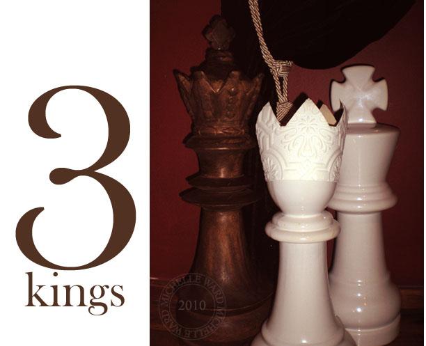 MW 3 kings 10