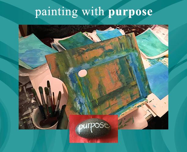 MW PaintingwithPurpose2