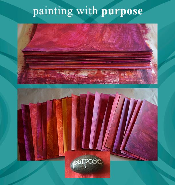 MW PaintingwithPurpose6