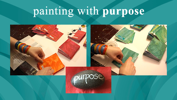 MW PaintingwithPurpose8
