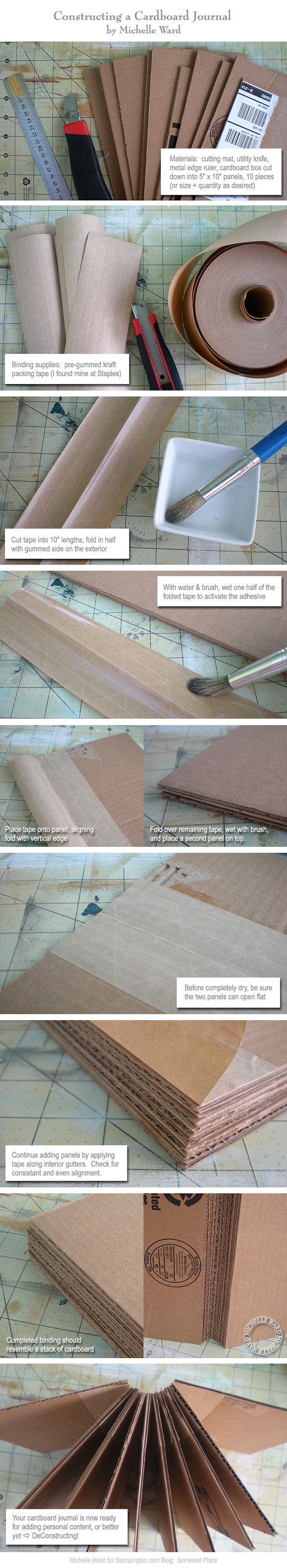 MKW-Cardboard-Journal-Tutorial-1