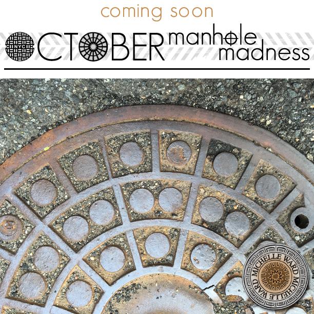 MW Manhole Madness teaser2