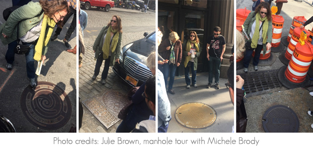 MicheleBrodyWalkingTour