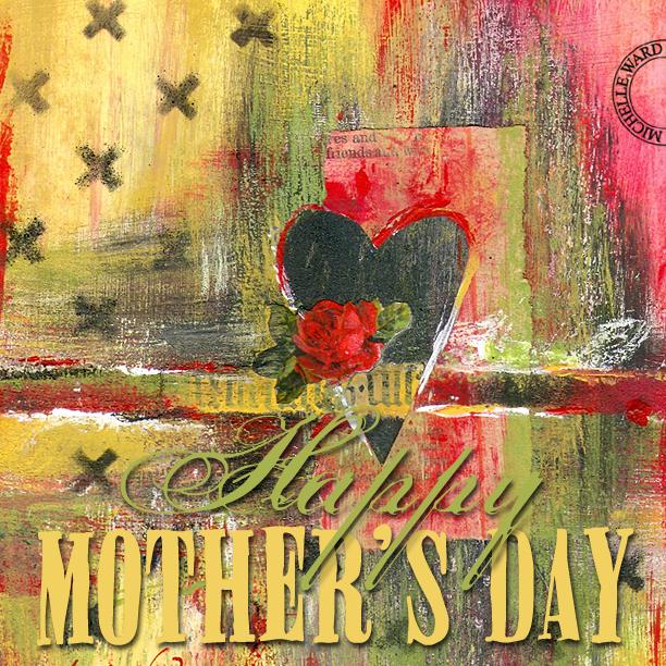 MW MothersDay2018