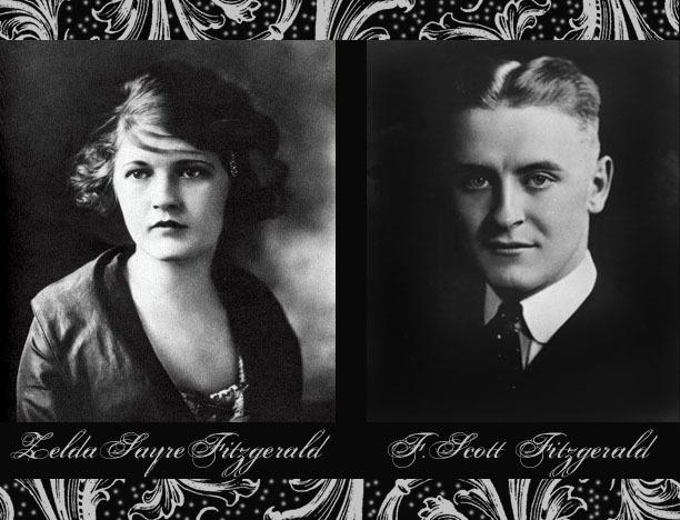 Fitzgerald2