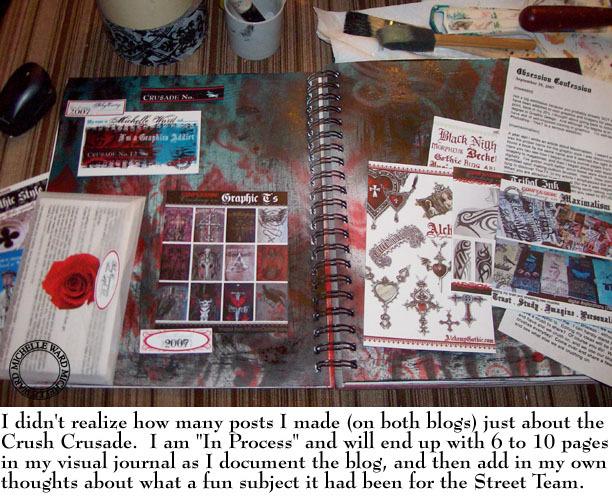 Mw_blog_journal_4_2