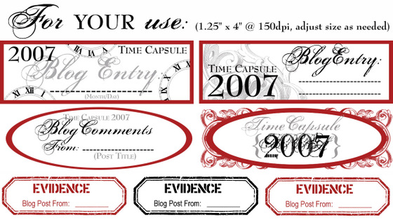 Mw_blog_journal_labels