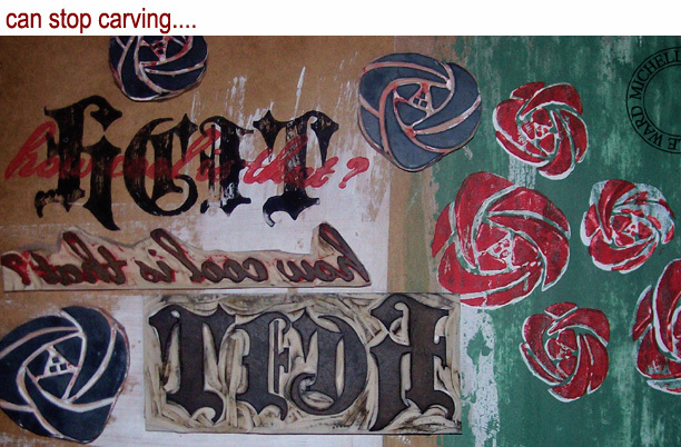 Mw_carving_a_stamp13