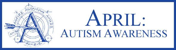 Autismawareness_2