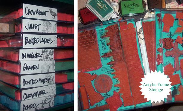 Stampstorage2