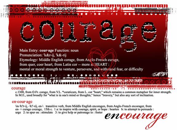 Mwcourage2