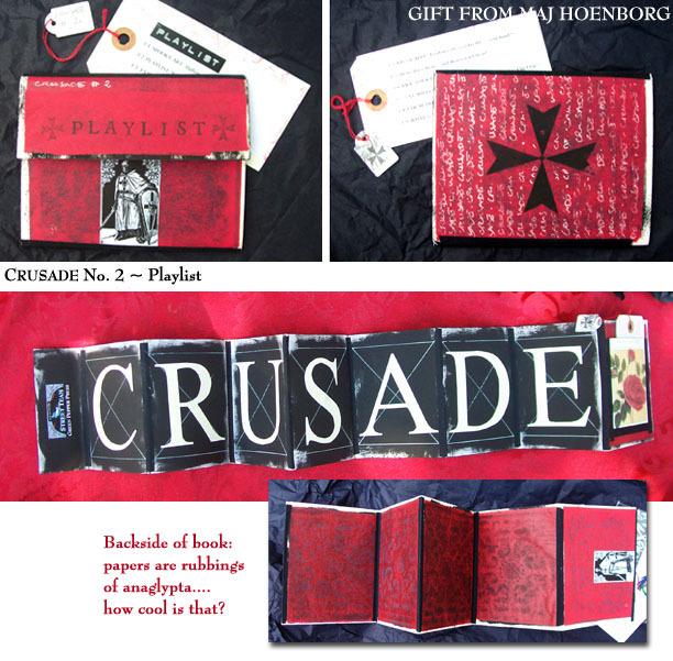 Majcrusade2
