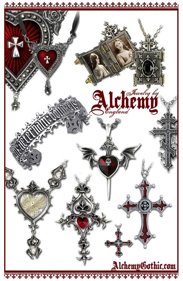 Gothicjewelry_2