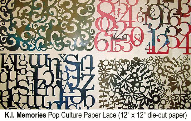 Mw_paper_lace