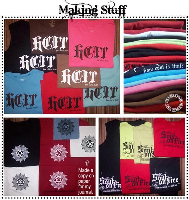 Mwmakingshirts2