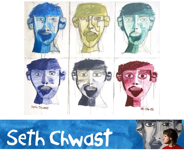Sethchwast