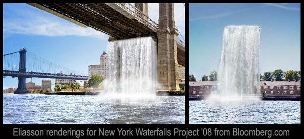 Waterfalrend1