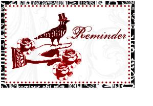 Mw_reminder_2