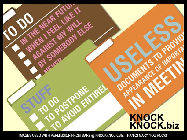 Knockknockfolders_2
