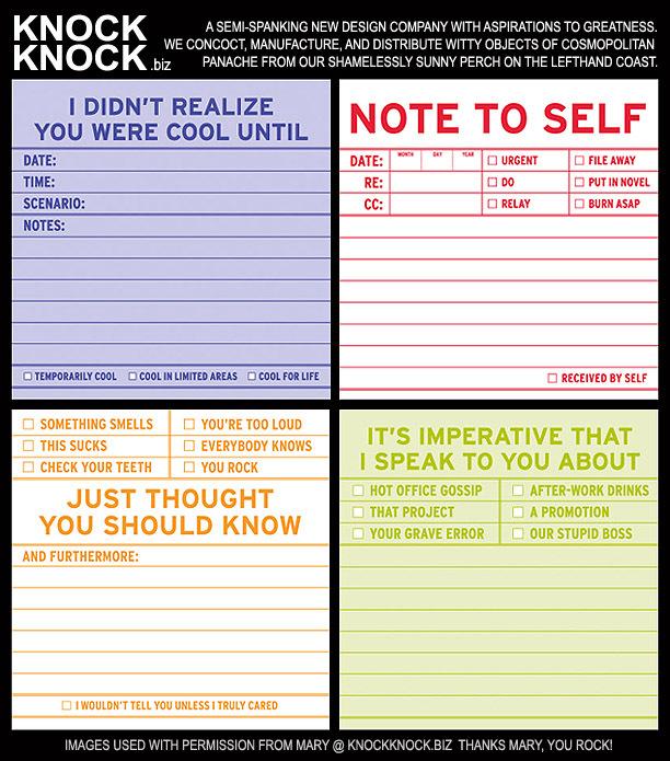 Knockknockstickies_2