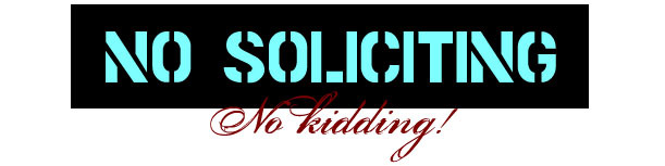 Nosoliciting_2