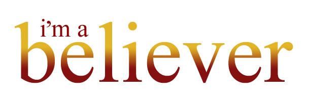 Mwbeliever