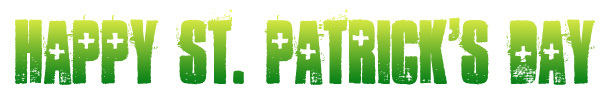 Mw_st_pats_08a